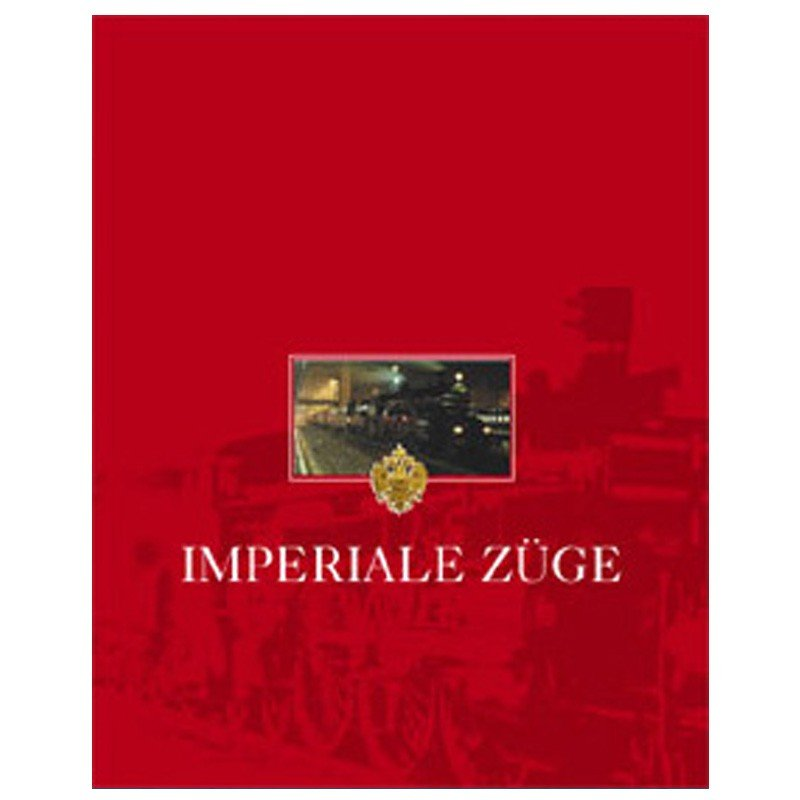 Imperiale Züge